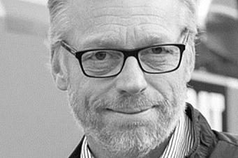 Ny toppsjef i Volvo Norge