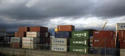 Vil boikotte Oslo Havn