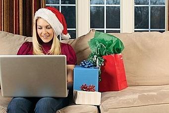 Jul-e-handler for 2,7 milliarder