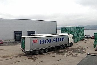 Må betale etter Holship-boikott