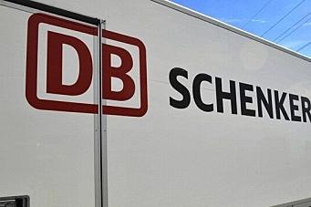 Schenker Forum om sosial dumping