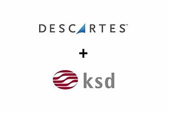 Kjøpte norske KSD Software
