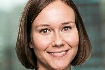 Karoline Bjørklund erstatter Erling Sæther