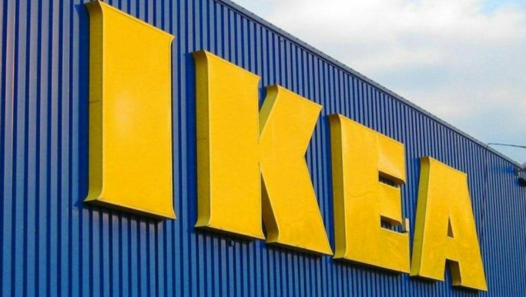 IKEA utsetter logistikkbygg.