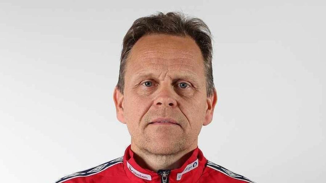 – Lean funker, sier Thorir Hergeirsson. Landslagssjefen for håndballjentene kommer til LEAN-dagen 6. april for å snakke om forbedring, kvalitet og det å jobbe smartere.