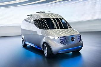 Leverer 1500 el-varebiler til partner
