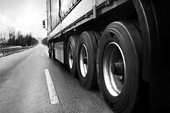 DB Schenker dropper Boreal Transport Nord