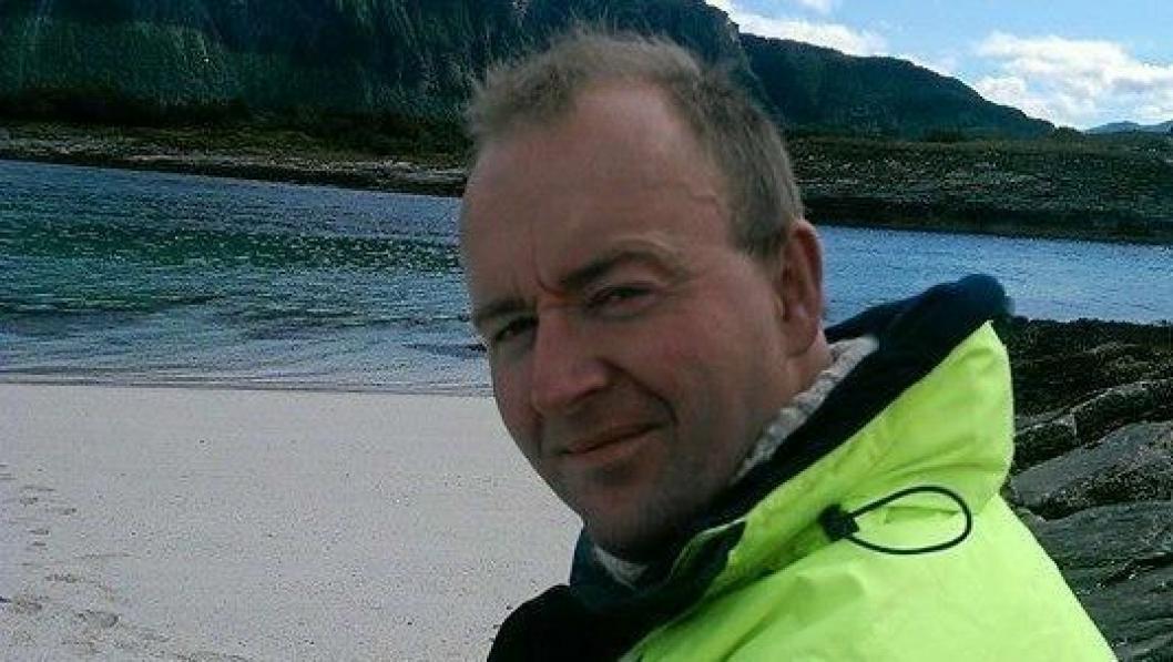 Arbeiderpartiets samferdselspolitiske talsmann og nestleder i Stortingets transportkomité, Eirik Sivertsen, mener at samferdselsutfordringene krever en mer tydelig politisk ledelse.