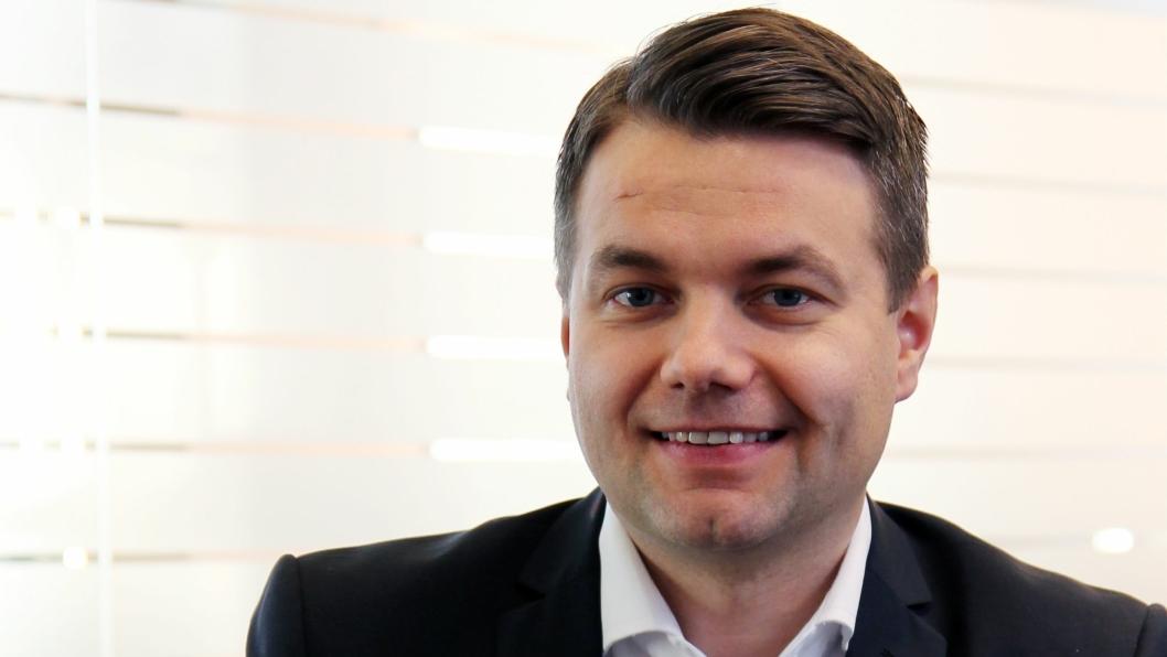 Fungerende avdelingsdirektør Øyvind Nilssen i Konkurransetilsynet forteller til Mtlogistikk at han ser noen paralleller til Eimskip-saken.