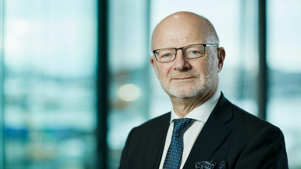 Erling Sæther, Flowchange, tidligere næringspolitisk direktør i NHO Logistikk og Transport:Sæther har i dag en sentral rolle i det nye firmaet Flowchange som skal smøre hjulene i det norske logistikkmaskineriet. Han er gründer av ekspressbusselskapet NOR-Way Bussekspress, Flybussekspressen og har initiert dannelsen av Norsk Reiseinformasjon før han gikk inn i ledelsen i Linjegods AS og deretter Schenker AS. De siste seks årene har han vært næringspolitisk direktør i NHO Logistikk og Transport. Han har hatt og har styreverv i næringsorganisasjoner og i transportselskaper.