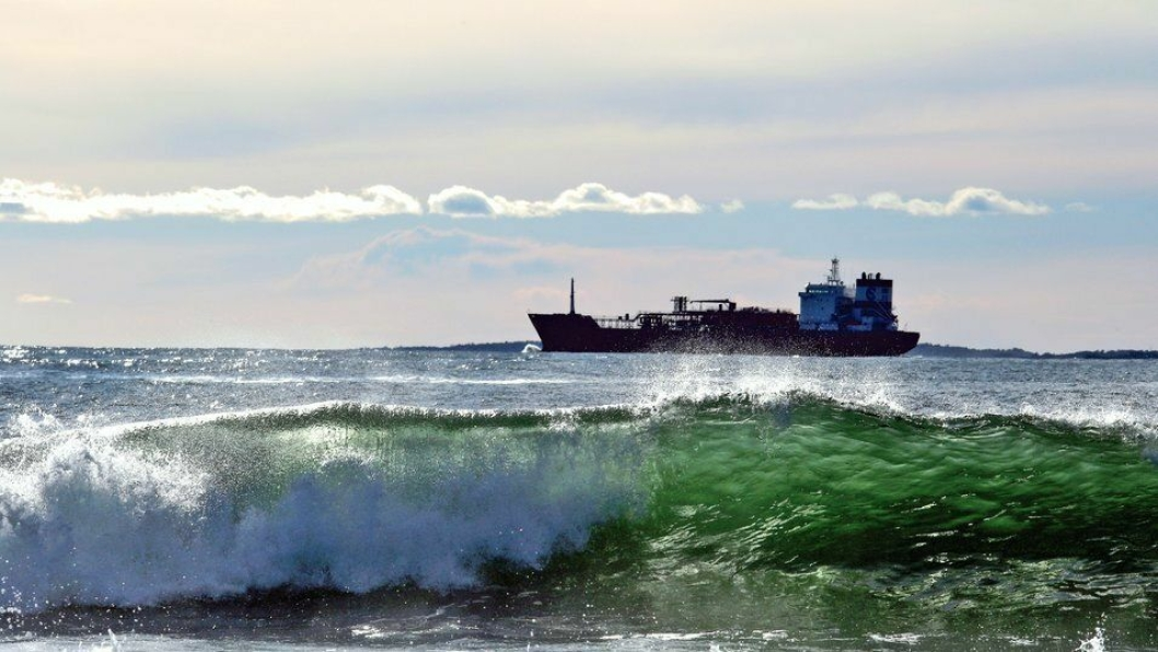 Sjøtransport har topp prioritet i Kystverket framover.