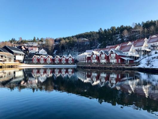 Gå ikke glipp av årets konferanse på idylliske Holmsbu med mange spennende foredragsholdere og mulighet for avslapping og velvære i Spa-avdelingen. Perfekt å ta med seg ledsagere også.<br />