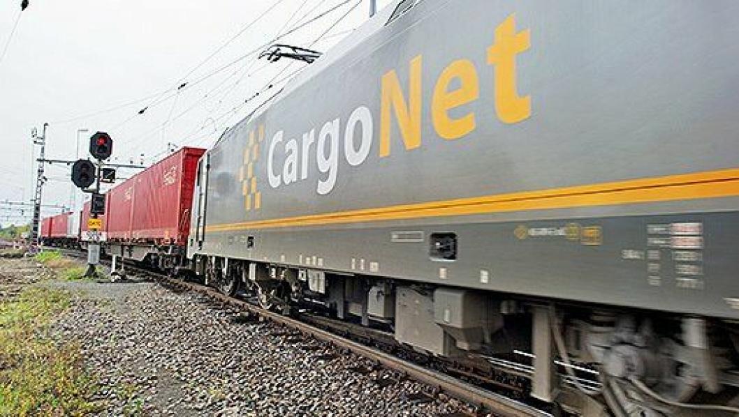 CargoNet skal være i en økonomisk situasjon hvor det ikke er gitt rom for tiltak.