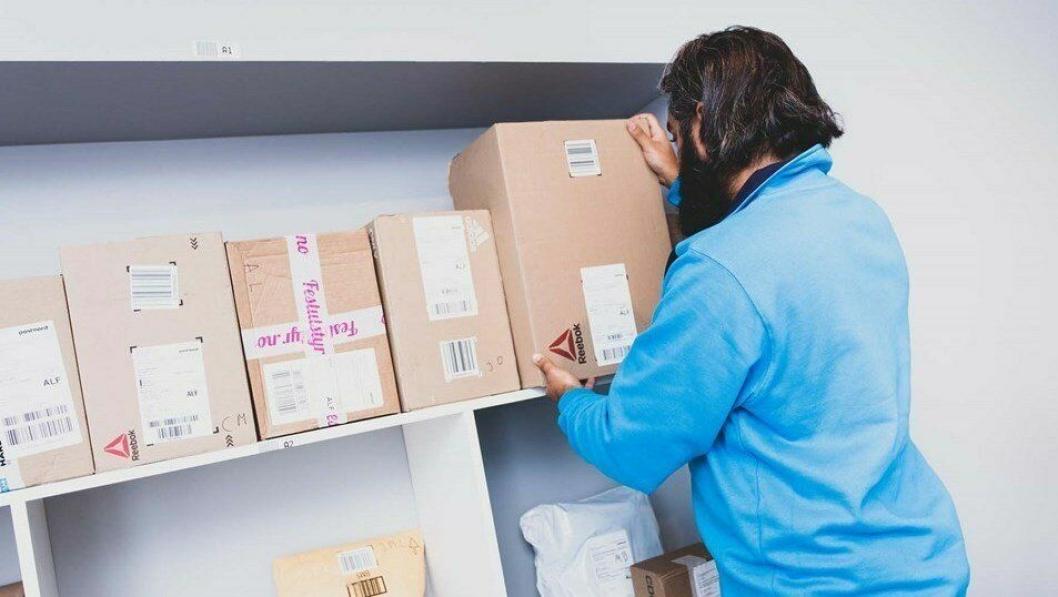 PostNord og speditørbransjen står bedre rustet til årets største shoppingdag.