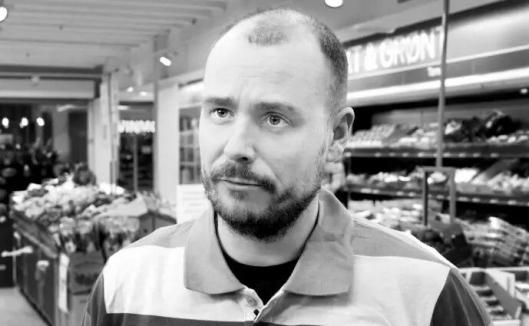 Christian Gulbrandsen tar nå fatt på jobben med å selge SpaceInvader i Norge.
