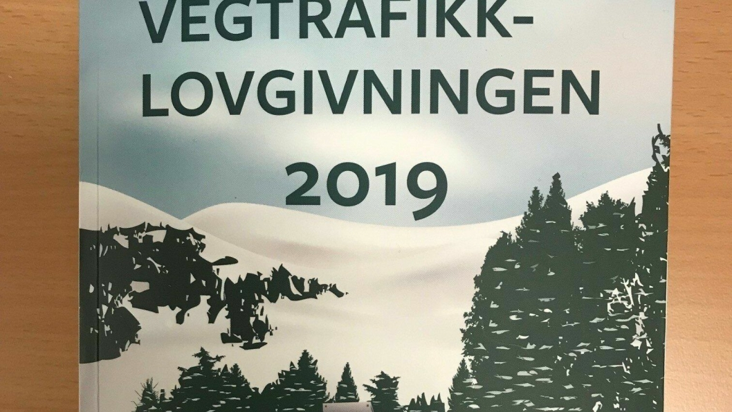 Få med deg de viktigste norske lovene og forskriftene, samt de mest sentrale EU-reglene som gjelder vegtransport.