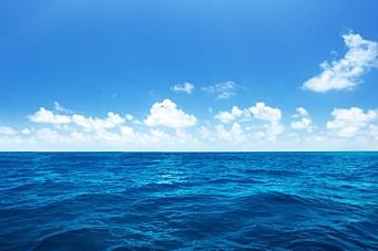 «Blå muligheter» er regjeringens nye havstrategi