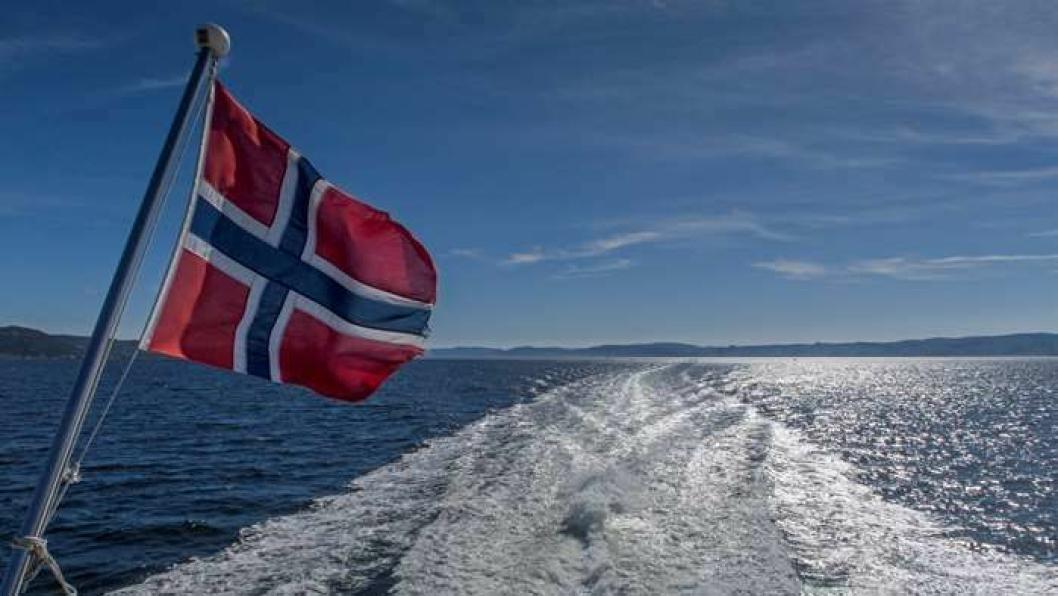 - Det viktigste for næringen, er at det ikke skjer store endringer i rammebetingelsene, uttaler næringsminister Torbjørn Røe Isaksen (H).