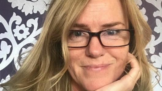 """Eier Linda Skarphol bidro sammen med Ketil Møller til at Accelerator fikk en """"flying start"""" etter oppstarten i 2002."""