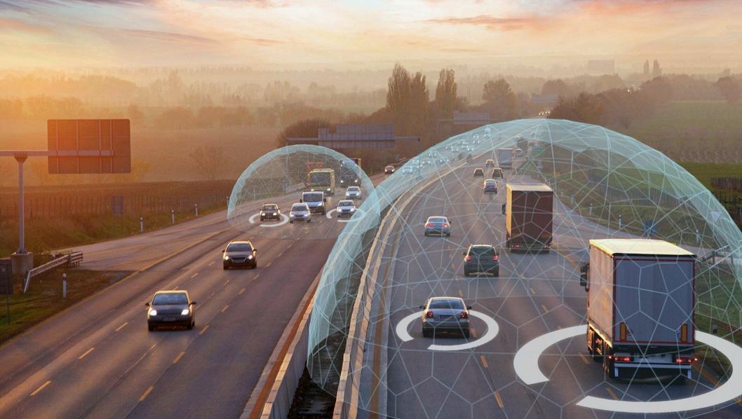 Det er utfordring med cybersikkerhet når kjøretøy blir mer og mer selvkjørende og skal kommunisere med omverdenen. Volvo investerer i et israelsk selskap som jobber med cybersikkerhet og mobilitet.
