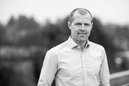 Prosessen og samarbeidet med ledelsen og styret i Rekom har vært god, forteller administrerende direktør i Geminor, Kjetil Vikingstad.