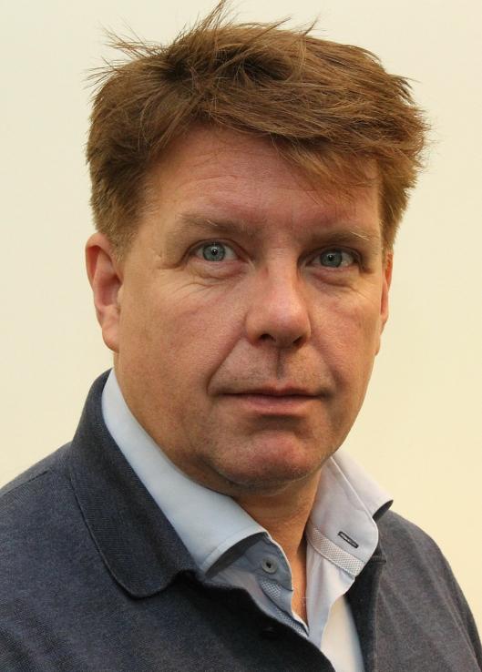 Styreleder i avviklingsstyret i Rekom, Leif-Magne Hjelseng, er tilfreds med at Geminor nå overtar driften av selskapet.