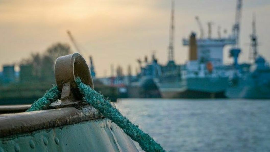 Norske Havner ser på om prissystemet i havnene kan forenkles. Illustrasjonsfoto.