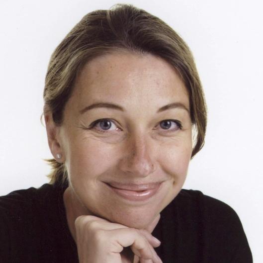 Silvija Seres er matematiker og teknologiinvestor. Hun har bakgrunn fra algoritmeforskning i Oxford, utvikling av søkemotoren Alta Vista i Silicon Valley, strategisk ledelse i Fast Search and Transfer, og tjenesteutvikling i Microsoft. Hun skal gi et teknologisk perspektiv på fremtidens logistikk.