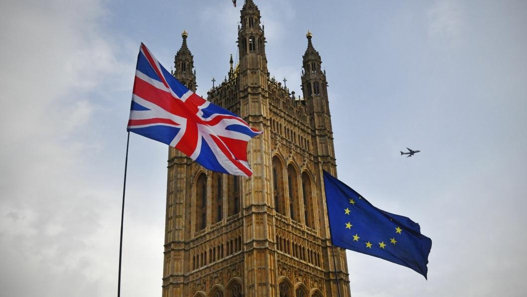 Ved midnatt 31. januar trer Storbritannia ut av EU. Hva får det å si for norsk næringsliv?