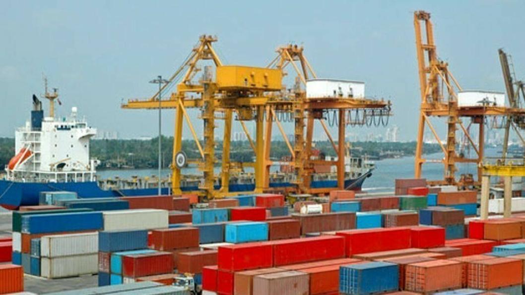 """Value""""Sea er i følge organisasjonen Danske Havne, et nytt Skandinavisk prosjekt som blant annet skal se på bærekraftig logistikk og transportsystemer ved bruk av nærskipsfart. Arkivfoto."""
