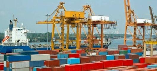 Nytt prosjekt kan gjøre sjøtransport mer moderne