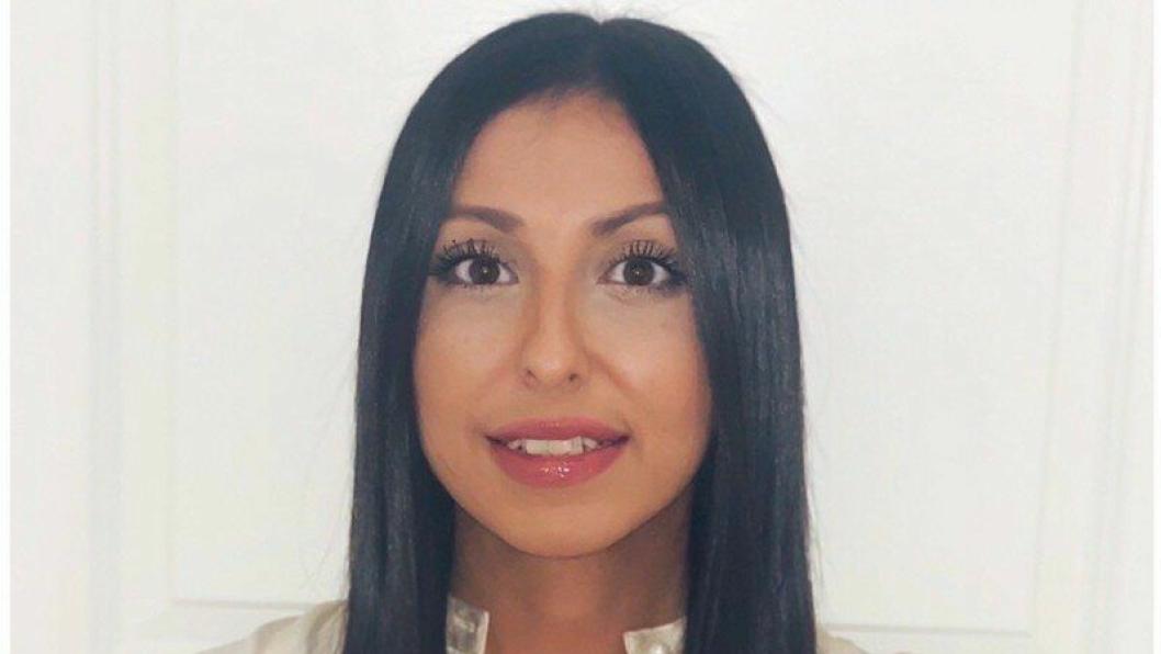 Mona Zuko, nordisk sjef for Brings B2B og e-handelstjenester, varsler PostNord om beinhard konkurranse.