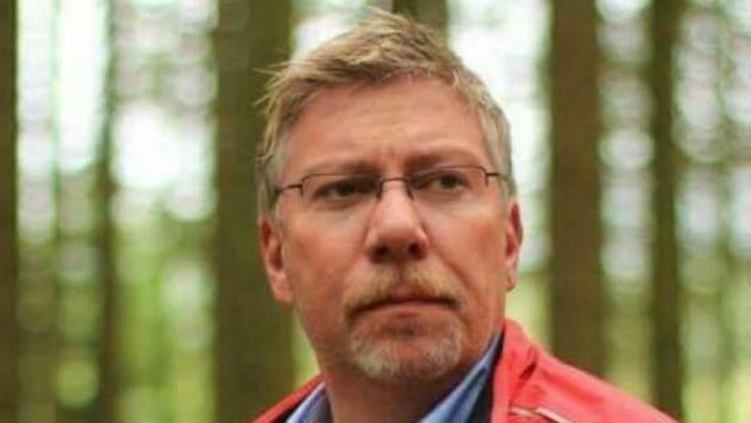 Med over 30 års yrkeserfaring har Ove Tepstad bred kompetanse for å drifte sitt eget rådgivningsselskap, Tepstad Memo.