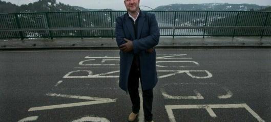 Korona, Brexit og U2