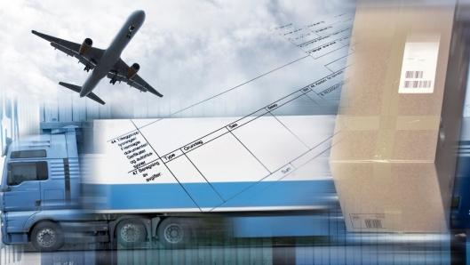 Internasjonal handel med varer krever kunnskap om nasjonalt og internasjonalt tollregelverk. Tollkonsult har spesialisert seg på fagområdet og bistår bedrifter i arbeidet med å optimalisere tollprosesser.