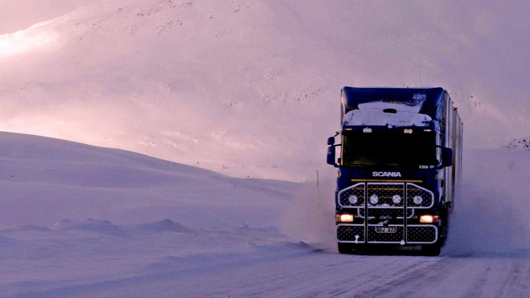 1807571-truck