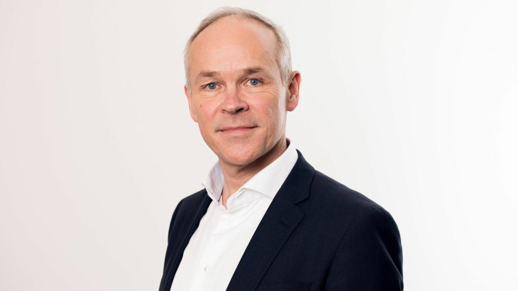 Åpenheten er viktig for legitimiteten til hele kompensasjonsordningen, sier finansminister Jan Tore Sanner (H).