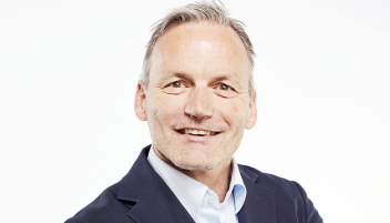 Matthias Kettelhoit, Logicenters