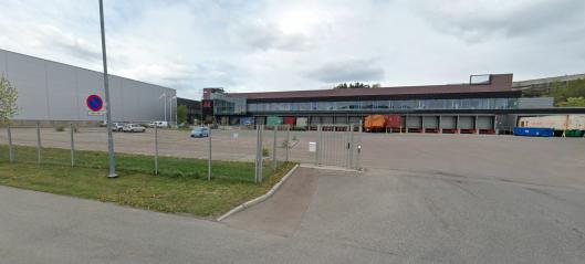 Kutter 150 logistikkjobber i Oslo