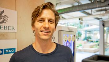 GRUNDER-FETTER1: Niels Bjønness.