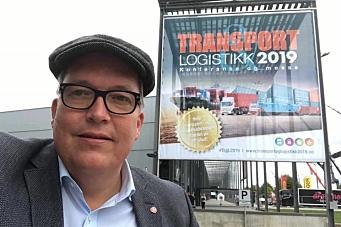 Tøffere tider for Nasjonal transportplan?