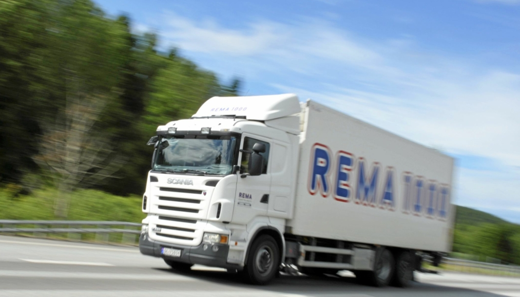 Rema er ilagt et gebyr på 7,4 milliarder kroner for ulovlig prissamarbeid. Norgesgruppen har fått gebyr på 8,8 milliarder, mens Coop må ut med 4,8 milliarder.