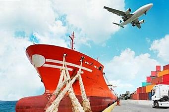 Back Up Shipping til Holship