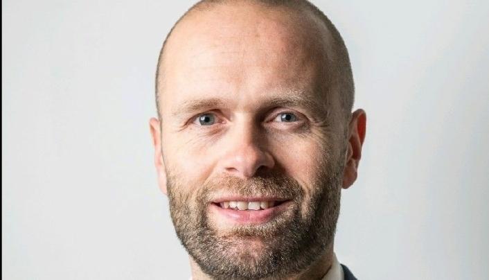 Leman og Christer Busse tar 1. januar over all import, lager og distribusjon til svenske Midsona, en ledende leverandør i de nordiske land innen naturlig og organiske produkter, helsekost, og sunne matvarer.