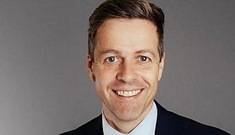 Samferdselsminister Knut Arild Hareide (KrF) er fullt klar over de utfordringene som fylkesveiene skaper.1