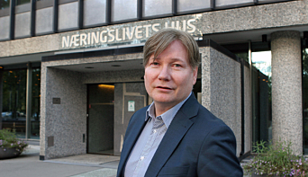 - På bakgrunn av Regjeringens nye og inngripende pålegg lørdag vil mange av NHO LTs medlemsbedrifter komme i en situasjon der arbeidstakere må permitteres, sier NHO LTs næringspolitiske direktør, Ole Andreas Hagen.