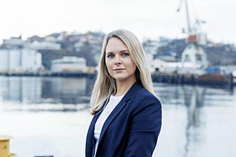 Langsiktig satsing gir resultater i Trondheim