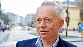 Olav G. Hermansen