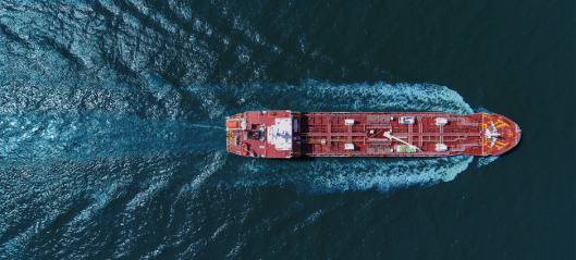 Skal få fart på maritime batteriløsninger