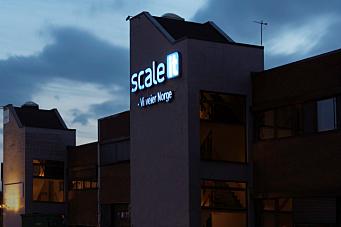 ScaleIT skal vokse med nye eiere